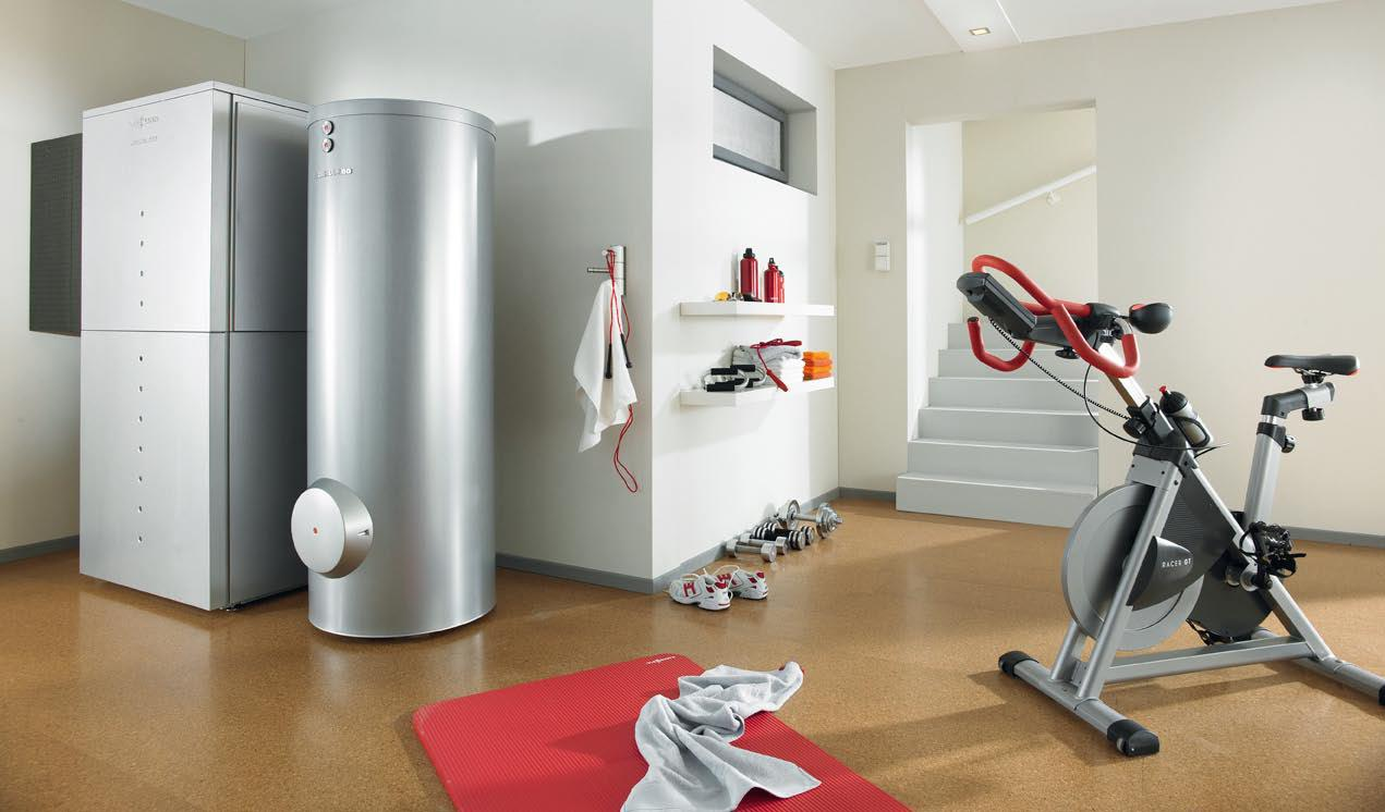 bosterm technika grzewcza instalacje sanitarne. Black Bedroom Furniture Sets. Home Design Ideas